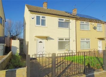 Thumbnail Semi-detached house to rent in Landscove Avenue, Bradford, West Yorkshire