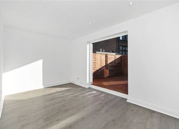 Thumbnail 2 bedroom flat for sale in Parkway, London
