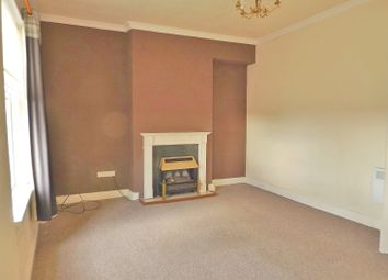 Thumbnail 1 bed flat to rent in Heyhouses Lane, Lytham St. Annes