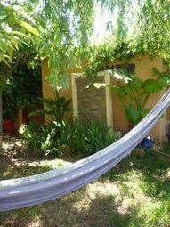Thumbnail 3 bed chalet for sale in 07820 Sant Antoni De Portmany, Balearic Islands, Spain