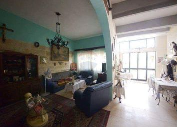 Thumbnail 4 bed town house for sale in Mosta, Malta