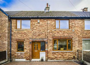 2 bed mews house for sale in Burns Avenue, Accrington, Lancashire BB5