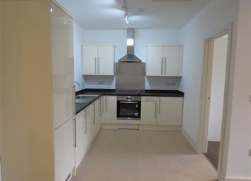 Thumbnail 1 bed flat to rent in Dolphin Square, Tring