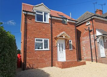 Thumbnail 3 bedroom detached house to rent in Redbrick Cottage, Longcross, Cromhall, Wotton-Under-Edge