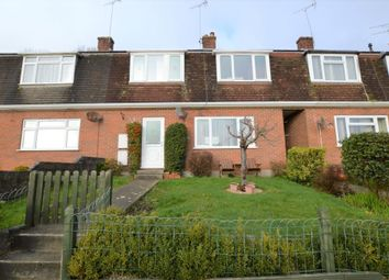 Thumbnail 3 bed terraced house for sale in Woodland Drive, Brixton, Plymouth, Devon