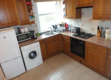Thumbnail Room to rent in Oval Road, East Croydon