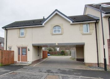 Thumbnail 1 bed property for sale in Cotherstone Court, Easington Lane, Houghton Le Spring