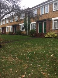 Thumbnail Room to rent in Abbey Court, Camberley