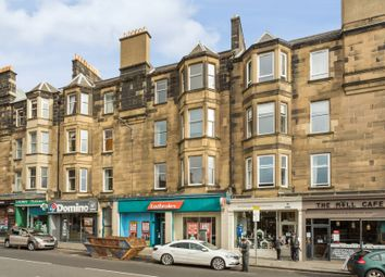 Thumbnail 2 bedroom flat for sale in 157 3F1 Morningside Road, Morningside, Edinburgh