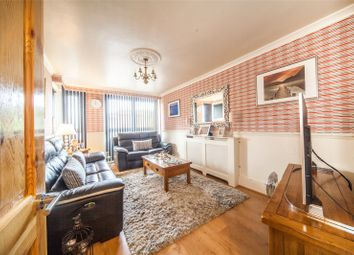 Thumbnail 2 bed flat for sale in Flintmill Crescent, Kidbrooke, London