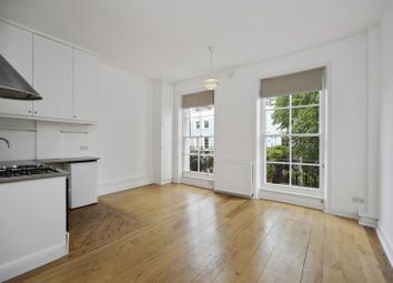 Thumbnail 1 bed flat to rent in Sutherland Place, Notting Hill, London