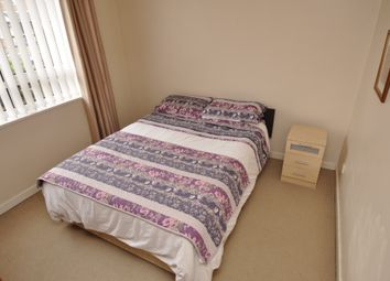 Thumbnail 1 bed flat to rent in St.Andrews Road, Heaton Moor