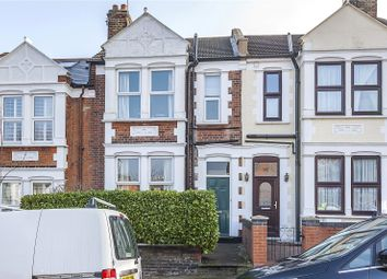 Thumbnail 3 bed terraced house for sale in Wyndcliff Road, London