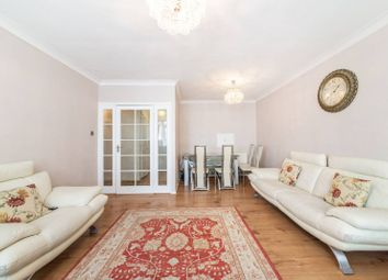Barbican Road, Greenford UB6. 2 bed flat