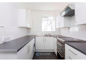 Thumbnail 3 bed flat to rent in Padstow House, London