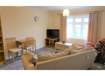 Thumbnail 1 bed property for sale in Austcliffe Lane, Kidderminster