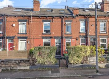 2 bed terraced house for sale in Eyres Avenue, Armley, Leeds, West Yorkshire LS12