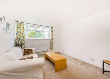 Thumbnail 1 bedroom flat for sale in Gideon Road, Battersea