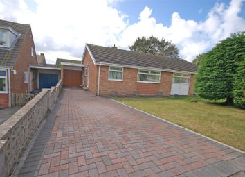 Thumbnail 2 bed bungalow for sale in Rhoshendre, Waunfawr, Aberystwyth