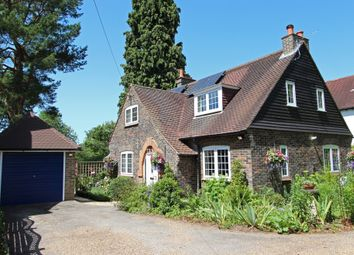 Thumbnail 3 bed cottage for sale in Epsom Lane South, Tadworth