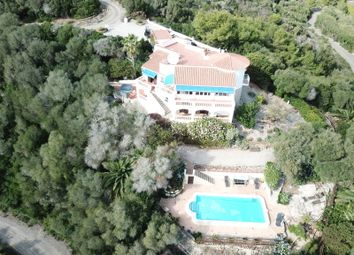 Thumbnail 5 bed chalet for sale in Es Grao, Menorca, Spain
