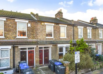 1 bed flat for sale in Arundel Road, Croydon CR0