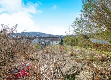 Land for sale in Rear Of Penfilia Road, Brynhyfryd, Swansea SA5