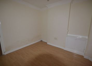 Thumbnail 3 bed terraced house to rent in LE3