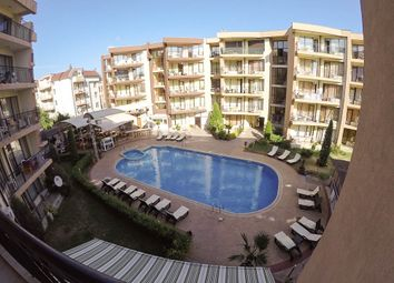 Thumbnail 1 bed apartment for sale in Sea Grace, Sunny Beach, Bulgaria
