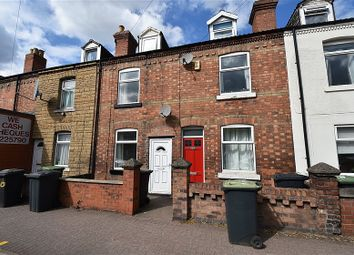 Thumbnail 4 bedroom property for sale in Queens Road, Beeston