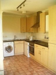 Thumbnail 2 bed flat to rent in G, Corfe Close, Hounslow