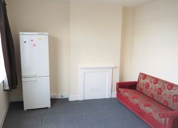 Thumbnail 1 bed flat to rent in Longbridge Road, Dagenham, Essex.