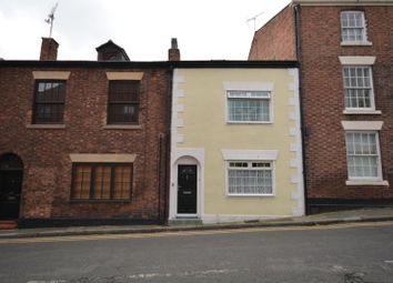 Thumbnail 3 bed property for sale in Sellers Street, Chester
