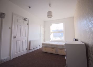 Thumbnail Studio to rent in Winchelsea Street, Dover