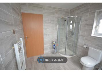 Thumbnail 4 bed semi-detached house to rent in Carlton Avenue, London