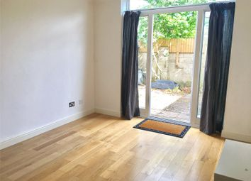 Thumbnail 3 bed semi-detached house to rent in Linkfield Road, Isleworth, Middlesex