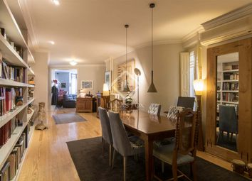 Thumbnail 2 bed apartment for sale in Spain, Madrid, Madrid City, Chamberí, Trafalgar, Mad15963