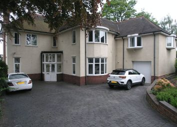 5 bed detached house for sale in Ross, Rowley Regis B65
