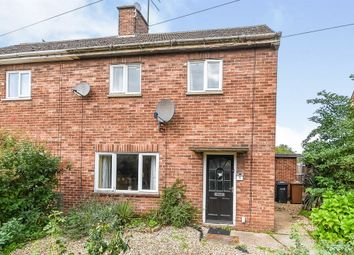 4 bed semi-detached house for sale in Riversway, King's Lynn PE30