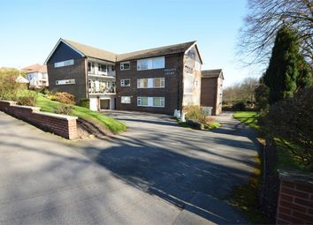 Thumbnail 2 bed flat for sale in Valley Court, Allerton Grange Vale, Chapel Allerton, Leeds, West Yorkshire