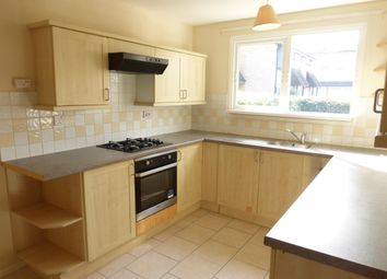 3 bed semi-detached house to rent in Tirrington, Bretton, Peterborough PE3