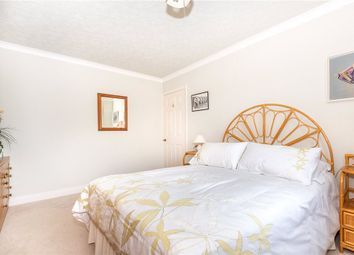 Hill Top Lane, Tingley, Wakefield, West Yorkshire WF3