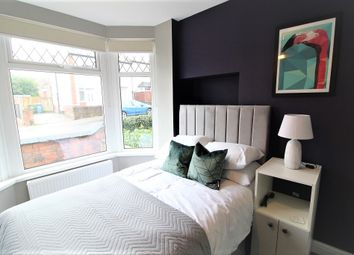 Thumbnail Room to rent in Cavendish Street, Mansfield