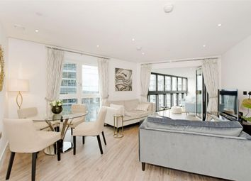 Thumbnail 2 bed flat to rent in New Drum Street, London