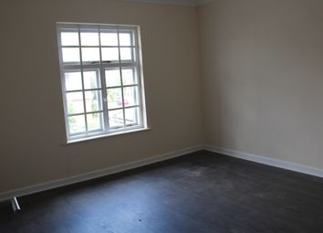 Thumbnail 2 bedroom flat to rent in Victoria Road, Woolston