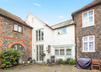 Thumbnail 2 bed cottage to rent in New Street, Henley-On-Thames