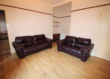 Thumbnail 1 bed flat to rent in 15A Great Western Place, Aberdeen