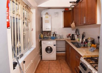 Thumbnail 10 bed property to rent in Burley Road, Burley, Leeds