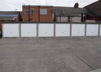 Thumbnail Parking/garage to rent in Rear Of Smith Road, Thornton-Cleveleys