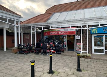 Thumbnail Retail premises to let in Birchwood Shopping Centre, Jasmin Road, Lincoln